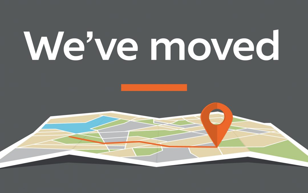 78 Engineering has moved…